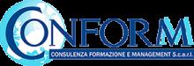 logo-conform-220x75